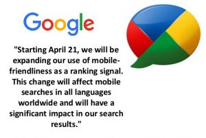 google-algorithm-update-2015-worldmarketskorea