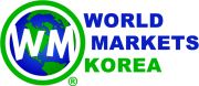 World Markets Korea