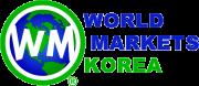 World Markets Korea