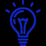 light-bulb-1