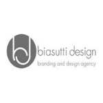 biasutti-design-world-markets-korea