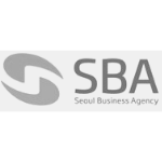 seoul-business-agency-world-markets-korea