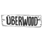 uberwood-world-markets-kor