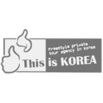 this-is-korea-world-markets-korea