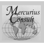 mercurius-consulting-world-markets-korea
