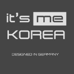 its-me-korea-world-markets-korea