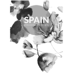 spain-fashion-exhibition-world-markets-korea
