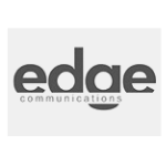 edge-communications-world-markets-korea